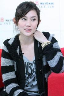 台湾美女的性感写真 王宇婕