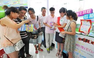 高考结束-安庆新闻中心