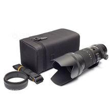 适马DP1x数码相机使用说明书:[8]
