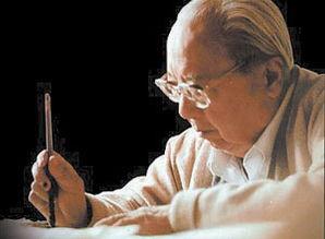 著名社会学家费孝通在北京逝世