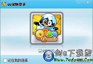 怎样关闭QQ宠物