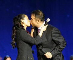 刘烨因在影片《暗物质》中的出色表现,获得纽约电影节邀请做评委....