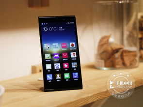 ...FE E7正面图片-华为荣耀3C 三星Note3 红米手机 各价位超值手机推荐