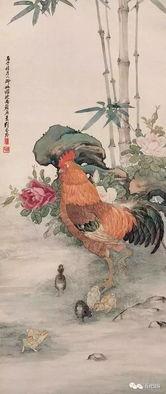 ),字耀辰,号蝶隐,自署种墨草庐主人.中国近现代美术史开派巨匠...