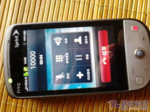 HTC one电信版802d root教程图解HTC 802d root
