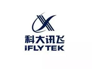 2018届名企校招丨 腾讯 百度 谷歌等名企秋招已经开始
