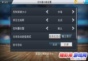 DaVinci Resolve中文版官网下载方法