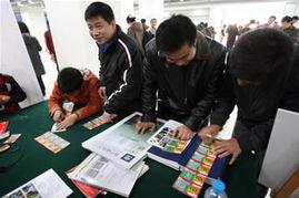 我国首家赛马彩票研究中心在武汉挂牌   湖北计划新建1200公里高速公...