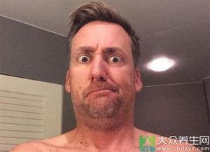 男人胸毛多能力就强吗 -【胸毛多能力就强吗?】-大众养生网