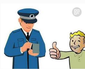 老人求助警察被拒引起了公愤