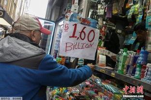 国际油价10日上涨 纽约油价创两周以来最强单日