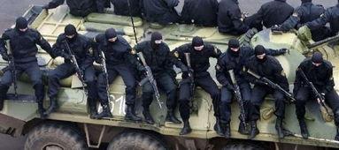 ...热,我们从俄军改革中找答案