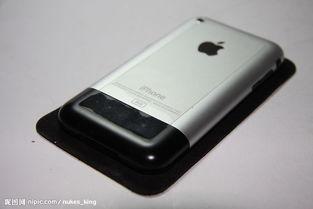 苹果手机1图片