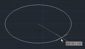 CAD如何对模型进行三维对齐