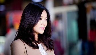 ...》曹曦文饰演夏白露1-演戏有股疯劲儿 等你爱我 曹曦文演技获赞