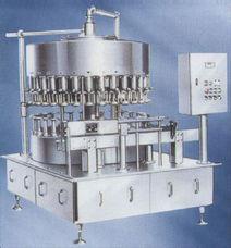 HTHY-JDS系列电磁调速电机控制器使用说明书