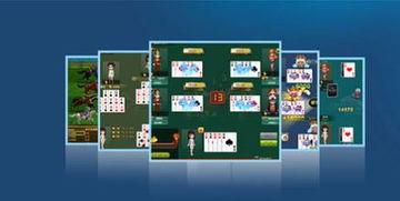 易游乐园棋牌竞技平台创新公正模式深受好评