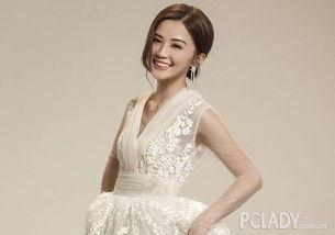 姐也色王梦溪-进入金像奖的最佳女主角提名,阿SA事业又成功进了一大步,也意味...