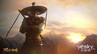 一剑倾星-海量新玩法加入 拍照功能亮相   即使身逢乱世也难阻挡玩家们对爱情的...