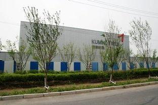 锦湖长春工厂或赔数千万 部分员工仍不满