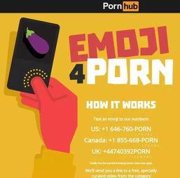 ...情 高清无码 全球最大的色情网站的emoji表情 网易新闻 表情