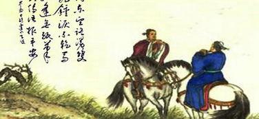 又远又长,双袖龙钟泪不干:热泪湿...《逢入京使》是唐代诗人岑参...   ...