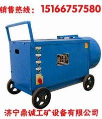 挤压式注浆泵 挤压式注浆机-行业专用机械及设备 求购信息