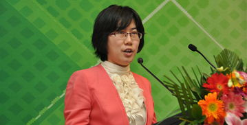 清华大学发布2013年健康传播最佳实践