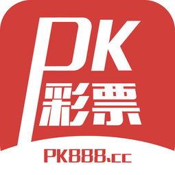 北京赛车pk10-iPhone应用 iPhone免费应用 iPhone免费游戏 五星应用 ...