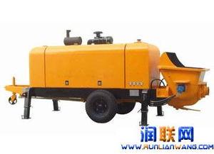 怎样学车泵盖(1)