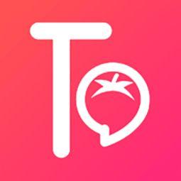 番茄社区ios二维码 斗图表情包大全 - 与 番茄社