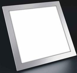 超薄led平板灯