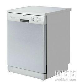 解放双手 西门子 SIEMENS SN23E831TI 嵌入式洗碗机 国美在线价格...