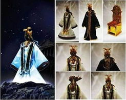 圣斗士圣衣神话   圣斗士圣衣神话   圣斗