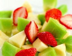贝壳五分彩是正规的吗-蔬菜水果含有丰富的抗癌物质,并且色彩越鲜艳,营养物质也就越丰富...