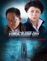 刘佳电视十大品牌 女烈红豆刘佳作品视频 刘佳电视网上购买