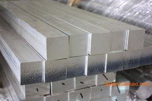 厂家直销 7A15铝板 铝棒 铝管, 厂家直销 7A15铝板 铝棒 铝管生产厂家, 厂家直销 7A15铝板 铝棒 铝管价格