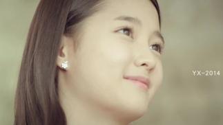 雨中的思念 祁隆 MV在线观看 高清MV 歌词 MV下载 酷我音乐MV,酷...