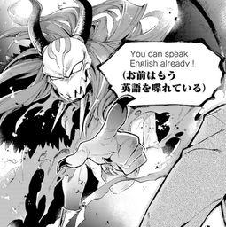 封神召唤师手游召唤玩法!