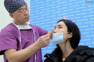 鼻部整形一般多少钱 鼻子整形有哪些风险