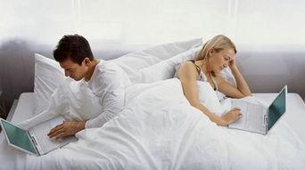"""续3个月会导致精子形态发生异常.""""   成熟精子的生长过程大约需要3..."""