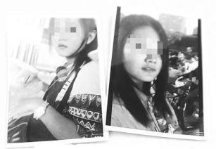 武汉14岁少女失联一周 出事前曾先去韩国当明星