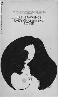 英国女作家情色小说横扫欧美图书排行榜