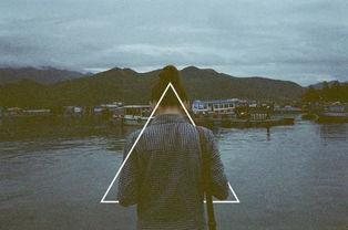 原宿风的网名大全,一生的回眸只为你
