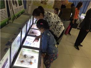 在上海徐汇区注册公司需要哪些材料?