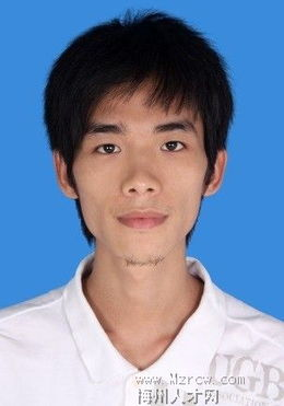 ...招聘,梅州百姓求职网,梅州58同城招聘网,梅州人事人才网