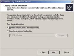 Certification Authority在Server 2003怎么打开