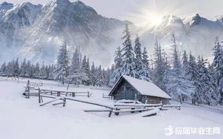 关于雪图片雪的诗句-关于雪图片