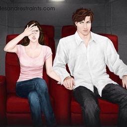 近日限制级电影《五十度灰》轰动全世界,将性爱和SM等露骨情节描...