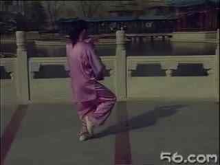 7 www.henhengan.com 华数tv